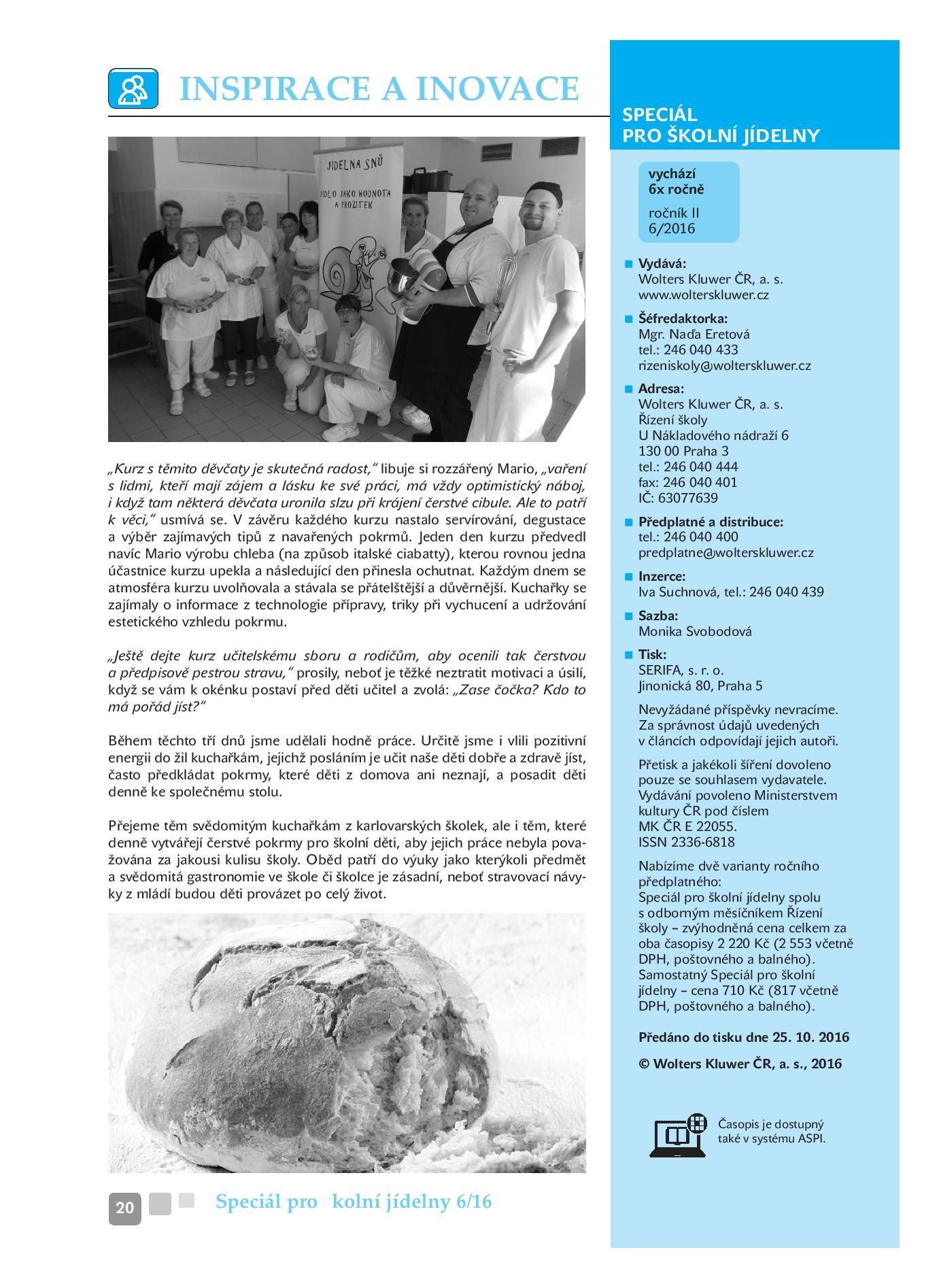 turturro-pokracovani-cest-page-002